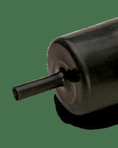 6:1 Adhesive Lined Heat Shrink Tubing TT-(6X)  Dia. 69.8mm-11.7mm