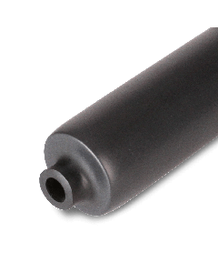 3:1 Medium Wall Adhesive Lined Heat Shrink Tubes  Dia. 12mm-3mm