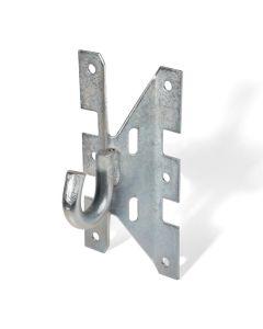 Hook KM-120